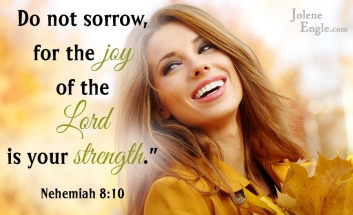 Rejoice in the Lord Oh ye people!