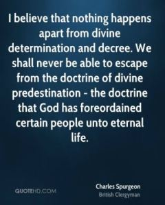 charles-spurgeon-clergyman-i-believe-that-nothing-happens-apart-from