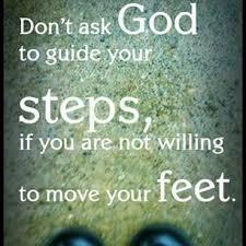 guide steps in obe