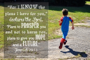 Jeremiah-29-11