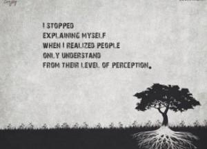levelofperception-326x235