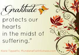grateful still