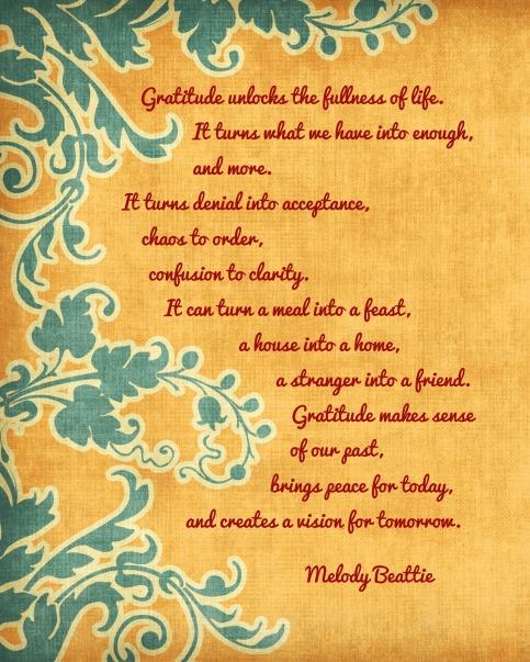 Gratitude_Quotes_02