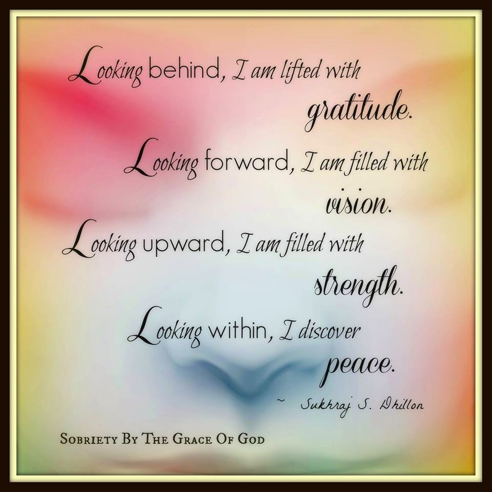 Looking Forward Quotes Beautiful Quotes  Radiant Glory Of Love