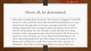 5-determining-factors-for-having-a-success-mindset-4-638
