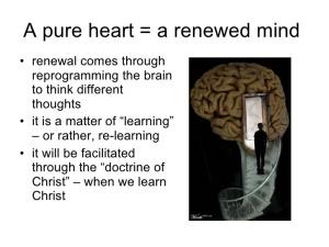 a-pure-heart-19-728