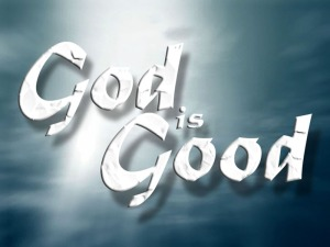 good-god