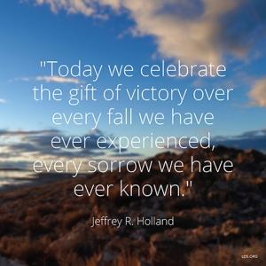 jesus-christ-holland-victory-fall-sorrow