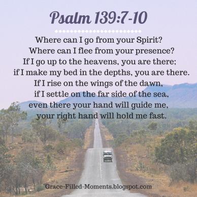 Psalm 139_7-10(1)