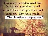 God is.jpg