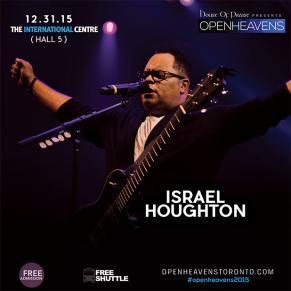 Israel Houghton 3 (1)