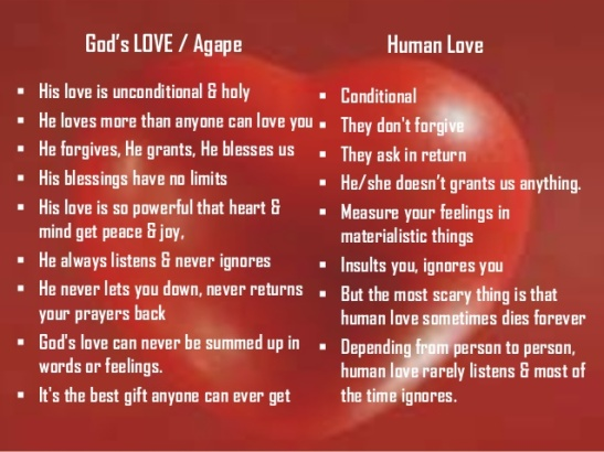 god-is-love-12-638