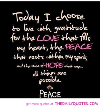 live-life-gratitude-love-peace-quote-pictures-sayings-quotes-pic