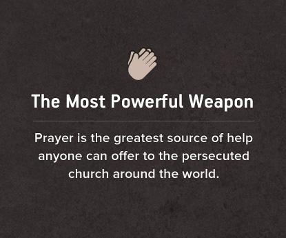 pray-help-image