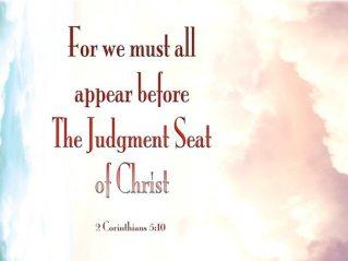 2-Corinthians-5-10-The-Judgement-Seat-of-Christ-pink-copy