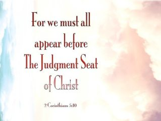 2-Corinthians-5-10-The-Judgement-Seat-of-Christ-pink-copy