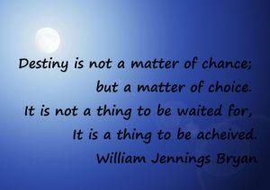 destiny-william-jennings-bryan