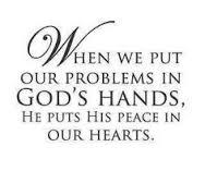 trusting God.jpg