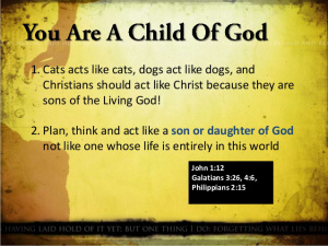 from-the-inside-out-planning-your-life-from-christian-principles-4-638
