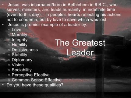 jesus-the-premiere-leader-3-728