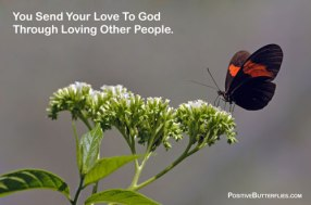 Love-to-God