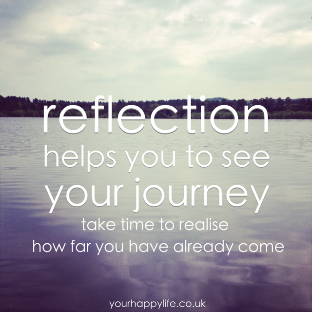 reflection (1)