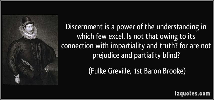 discernment.jpg
