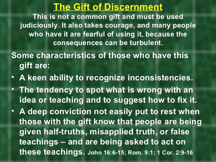 discovering-your-spiritual-gifts-57-728