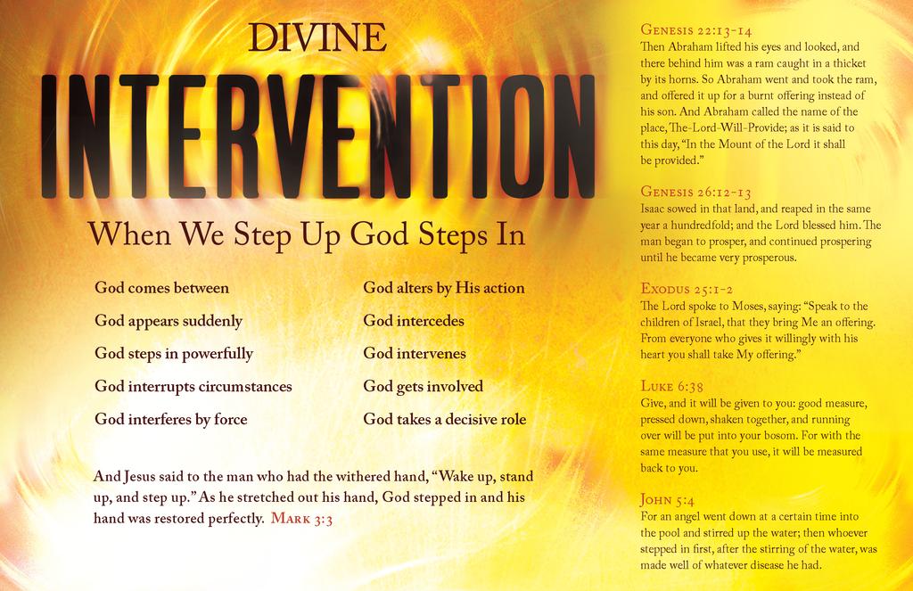 Divine-Intervention-Prayer-Card_Page_1