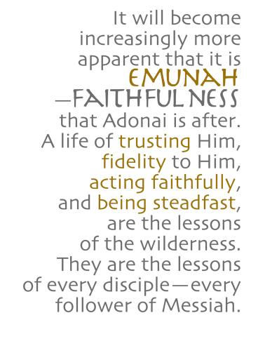 EMUNAH-quote2