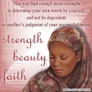 strength-beauty-faith