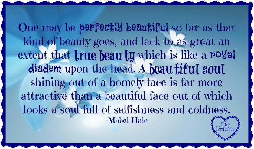 true-beau