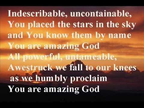 amazing God.jpg