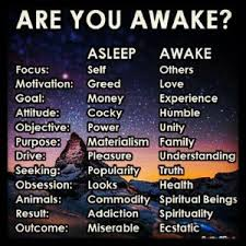 are you awake.jpg