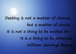 destiny-william-jennings-bryan