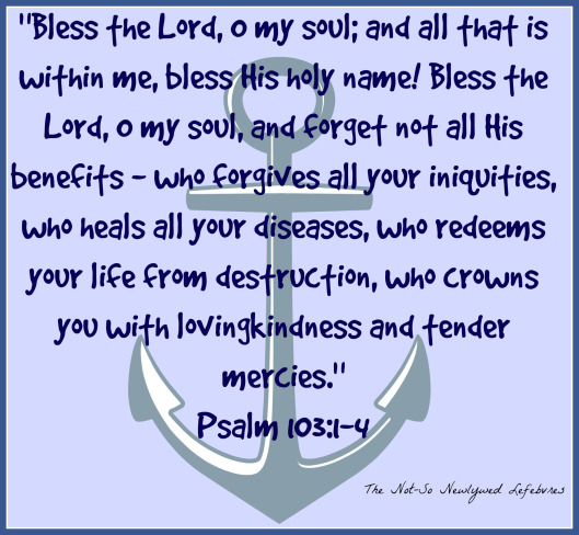 psalm1031-4.jpg