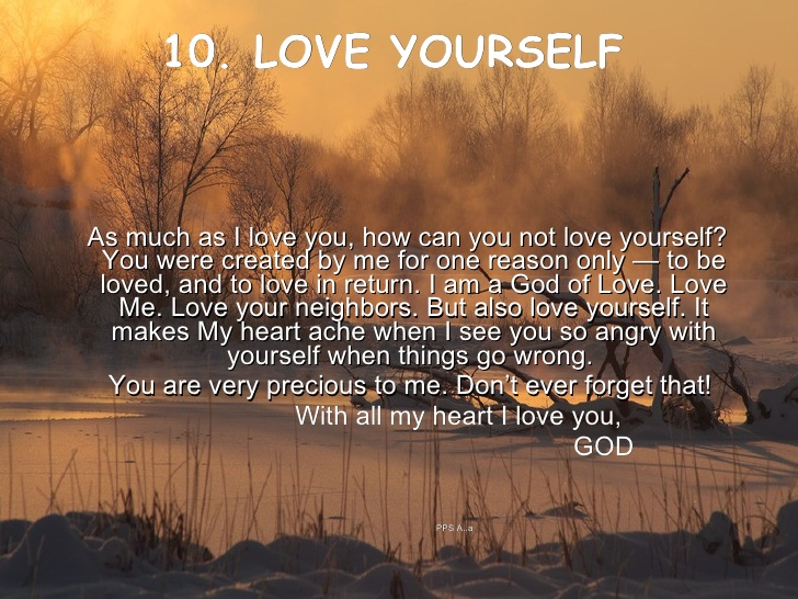 10-guidelines-from-god-11-728