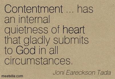 contentment-4