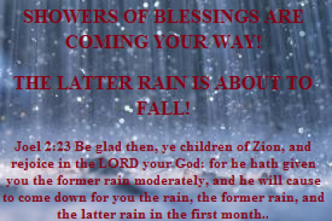 LATTER_RAINNN_ezr.png