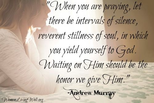 when-you-are-praying…andrew-murray