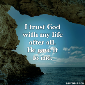 I-trust-God-with-my-life