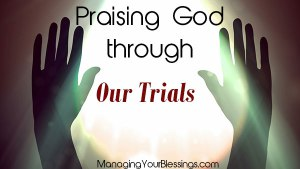 praising-god-through-our-trials
