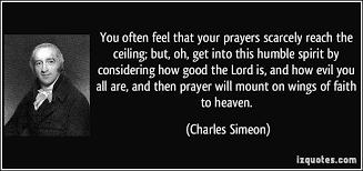 prayer-of-the-contrite