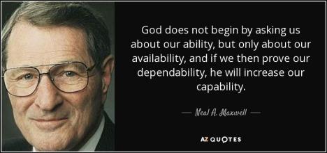 gods-ability