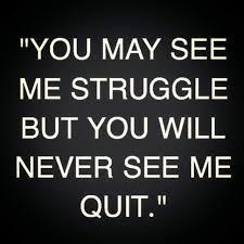i will not quit.jpg
