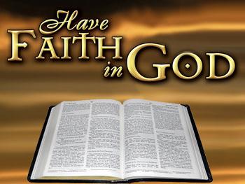 faith-in-god-bible
