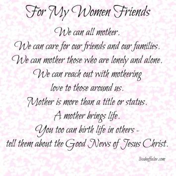 for-my-women-friends