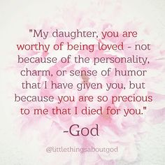 gods-daughter