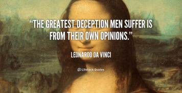 Leonardo-da-Vinci-the-greatest-deception-men-suffer-is-from-89623.png