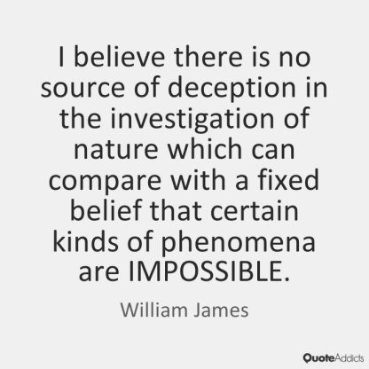william-james